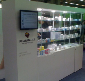 tl_files/pharmalab_ europe/images/Pharmagora.jpg